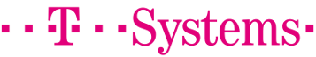 logo.t-systems.65